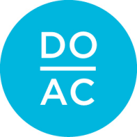 DO-AC-Logo-hires_teal-200x200